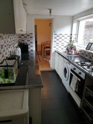 Thumbnail 2 bedroom terraced house to rent in Devon Road, Barking
