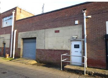 Thumbnail Light industrial to let in 101 Hammerain House, Hookstone Avenue, Harrogate