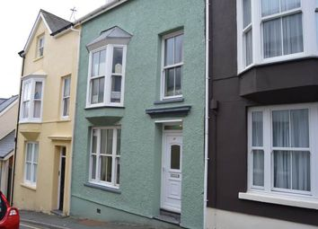 Thumbnail 6 bed property to rent in Prospect Street, Aberystwyth, Ceredgion