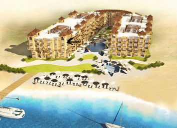 Thumbnail 2 bed apartment for sale in G.4.12, Turtles Beach Resort & Hotel, Egypt