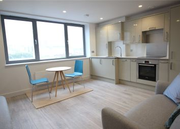 Thumbnail 1 bedroom flat for sale in Southey House, 33 Wine Street, Bristol