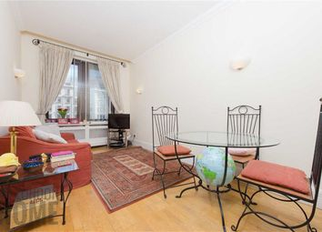 Thumbnail 1 bed flat for sale in The Whitehouse Apartments, Belverdere Road, Waterloo, London
