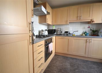 Thumbnail 1 bed flat to rent in Whitsters House, 61 Gainsford Street, London
