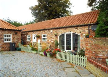 Thumbnail 2 bed cottage to rent in River Court, Middleton St George, Darlington