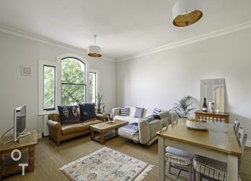 2 bed flat for sale in Camden Road, London NW1