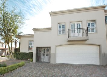 Thumbnail 3 bed detached house for sale in 27 Belvedere Mews, Durbanville, Northern Suburbs, Western Cape, South Africa