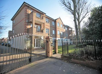 Thumbnail 3 bed flat to rent in Hadden Court, 1 Hanbury Close, Parson Street