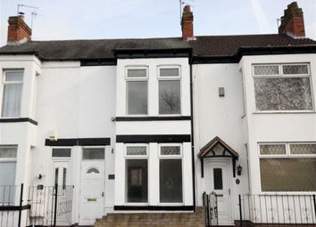 2 bed property for sale in Anlaby Park Road South, Hull, East Riding Of Yorkshire HU4