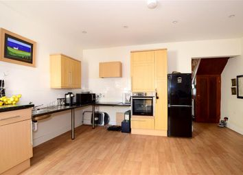 3 bed terraced house for sale in Water Dyke Avenue, Southwick, Brighton, West Sussex BN42