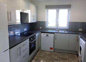 Thumbnail 3 bed semi-detached house to rent in Ploughly Close, Kidlington