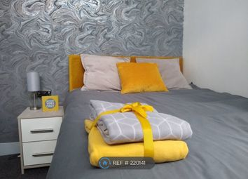 Thumbnail Room to rent in Cressage Road, Coventry