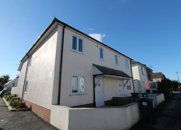 Thumbnail 6 bed property for sale in Wycliffe Road, Winton, Bournemouth