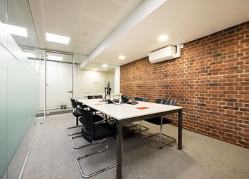 Office to let in Cannon Street, London EC4N
