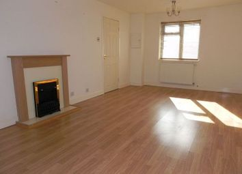 Thumbnail 3 bed terraced house to rent in Tinkers Green Road, Tamworth, Staffordshire