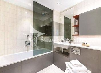 Thumbnail 2 bed property for sale in 3 Tidal Basin Road, London