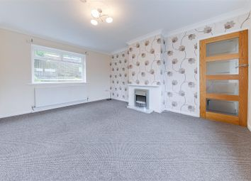 Thumbnail 3 bed property to rent in Windsor Avenue, Newchurch, Rossendale