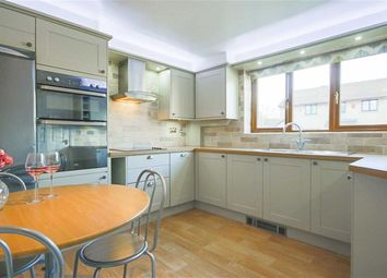 Thumbnail 3 bed mews house for sale in The Meadows, Billington, Clitheroe