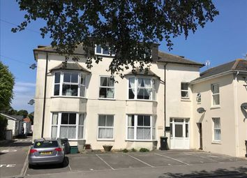 Thumbnail 2 bed flat for sale in Weston House, Portland, Dorset