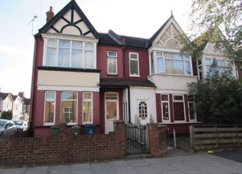 Thumbnail 5 bed terraced house for sale in Locket Road, Harrow
