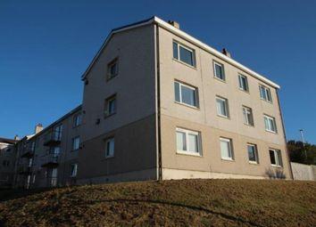 Thumbnail 1 bed flat for sale in Belmont Drive, Westwood, East Kilbride, South Lanarkshire