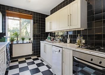 Thumbnail 2 bed flat to rent in Townshend Estate, London