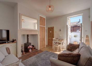Thumbnail 2 bedroom flat for sale in Grosvenor Gardens, Jesmond Vale, Newcastle Upon Tyne