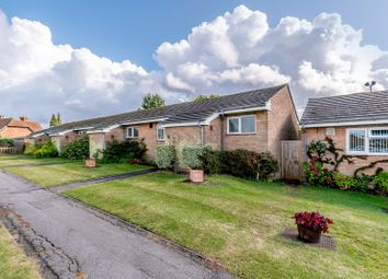 Thumbnail 1 bed bungalow for sale in Powell Close, Guildford
