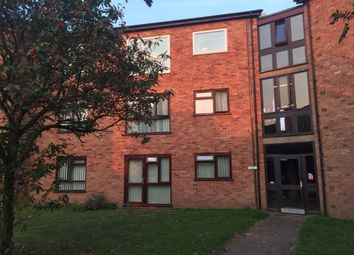 Thumbnail 3 bed flat to rent in Pippin Green, Norwich