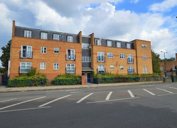 Thumbnail 1 bed flat for sale in High Street, Eltham