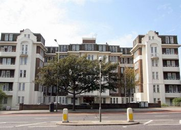Thumbnail 1 bed flat to rent in Hillside Court, Finchley Road, Finchley Road
