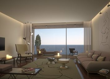 Thumbnail 1 bed apartment for sale in Funchal, São Martinho, Funchal