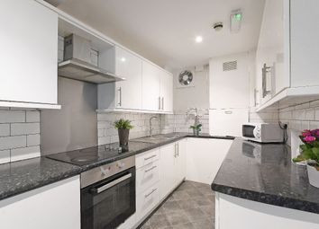 6 bed flat to rent in Abbeydale Road, Sheffield S7
