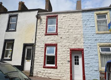 Thumbnail 2 bed property to rent in Pica Cottages, Pica, Workington