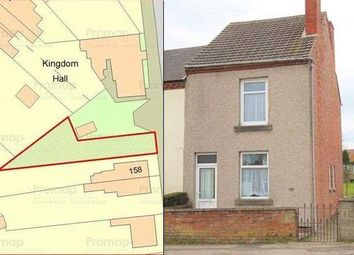 Thumbnail Property for sale in Derby Road, Marehay, Ripley