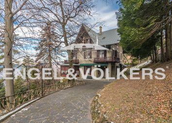 Thumbnail 12 bed villa for sale in Brunate, Lago di Como, Ita, Brunate, Como, Lombardy, Italy