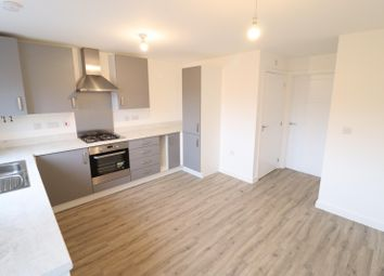 Thumbnail 2 bedroom property for sale in Halam Road, Southwell