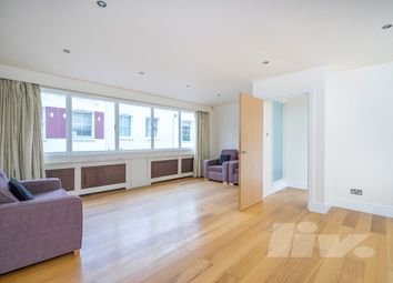 Thumbnail 2 bed terraced house for sale in Ryders Terrace, St John's Wood