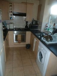 Thumbnail 2 bedroom terraced house to rent in Dunsford Road, Bearwood, Smethwick