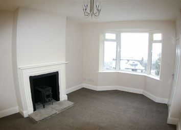 Thumbnail 2 bedroom terraced house to rent in Plane Tree Nest, Trimmingham, Halifax