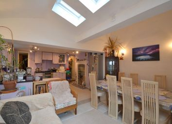 Thumbnail 3 bed property for sale in Questhills Road, Malvern, Worcestershire