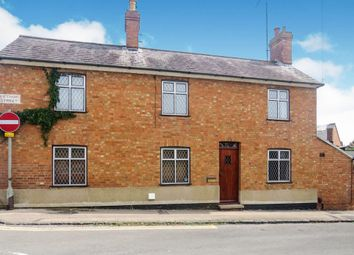 Houses for Sale in England - Buy Houses in England - Zoopla