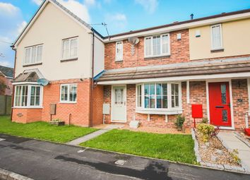 Thumbnail 3 bed mews house to rent in The Grove, Oswaldtwistle, Accrington