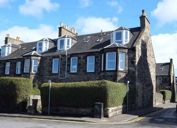 Thumbnail 2 bedroom flat for sale in 75 Lochend Road, Leith Links