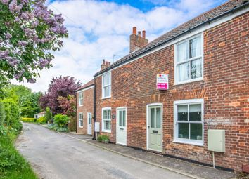 Thumbnail 2 bed property for sale in Orchard Lane, Castle Acre, King's Lynn