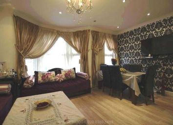 Thumbnail 2 bedroom flat for sale in Colchester Road, London