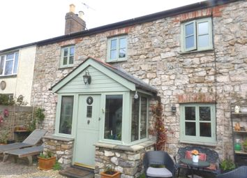 Thumbnail 3 bed property for sale in Morfa Lane, New Road, Porthcawl