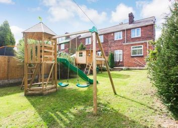 3 bed semi-detached house for sale in Far Lane, Rotherham, South Yorkshire S65