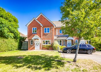 1 Marsh Place, Pangbourne On Thames RG8. 3 bed property