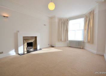Thumbnail 2 bed flat to rent in Mountfield Road, Finchley Central, Finchley, London