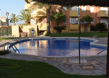 Thumbnail 2 bed apartment for sale in Puerto De Mazarron, Puerto De Mazarron, Mazarrón, Murcia, Spain